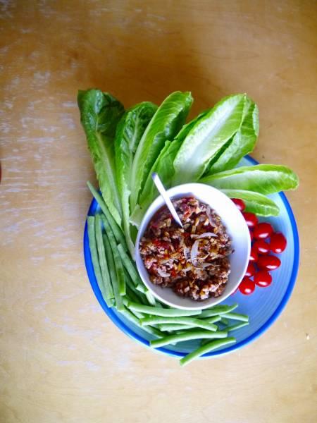 Nam Prik Ong Recipe 1 resize