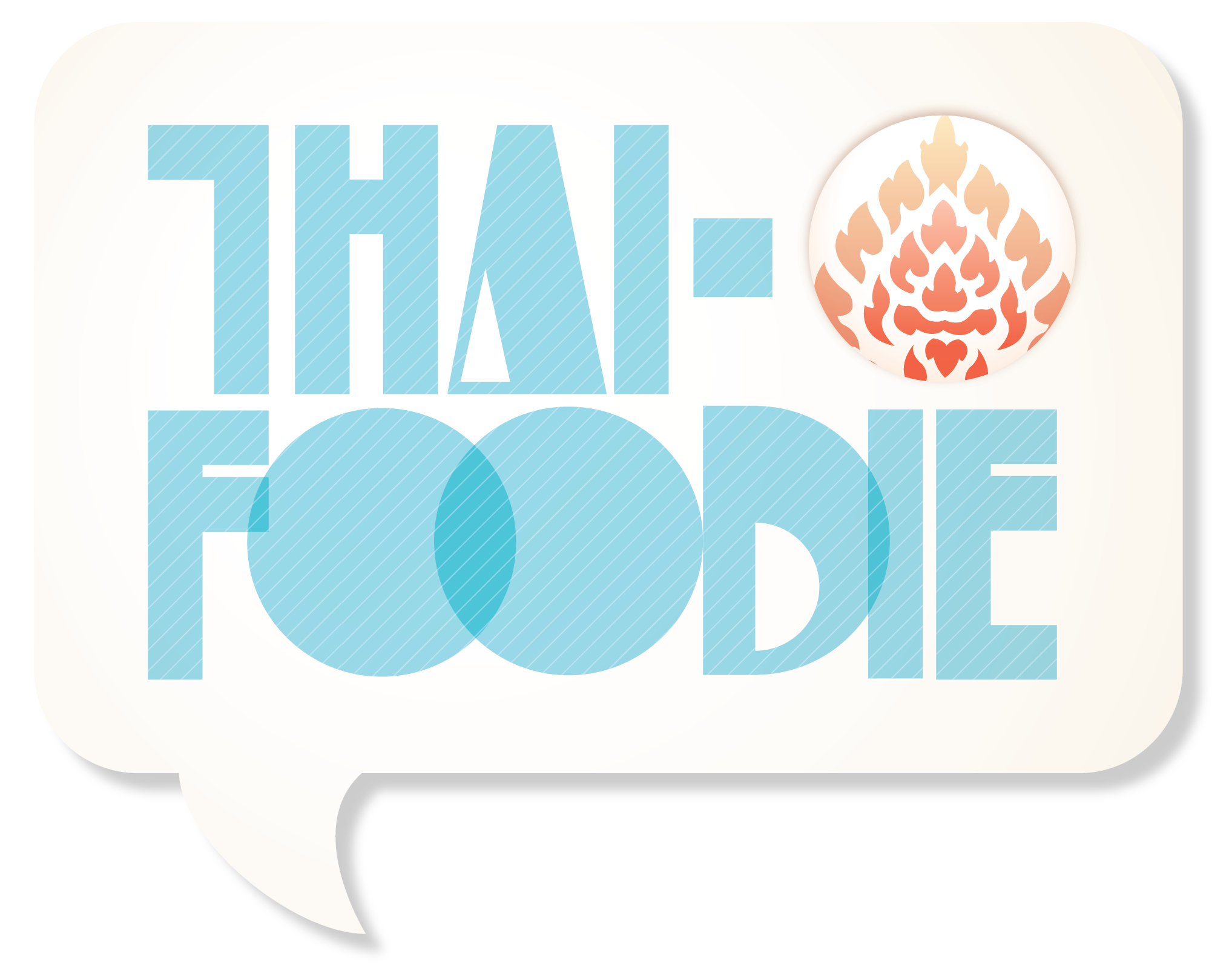 Thai Foodie